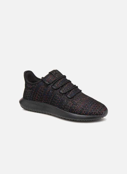 989a8ca682d Adidas Originals Tubular Shadow Ck (Zwart) - Sneakers chez Sarenza ...