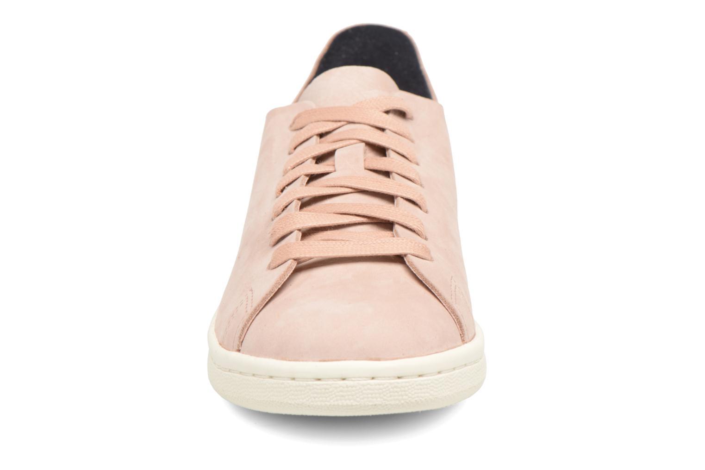 new styles 2dcc9 c6b0c Encleg Stan Percen Smith Percen W Nuud Adidas Originals ...