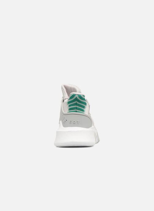 Adidas Originals Eqt Bask Adv Adv Adv (Azzurro) - scarpe da ginnastica chez | Scelta Internazionale  | Scolaro/Signora Scarpa  458f38