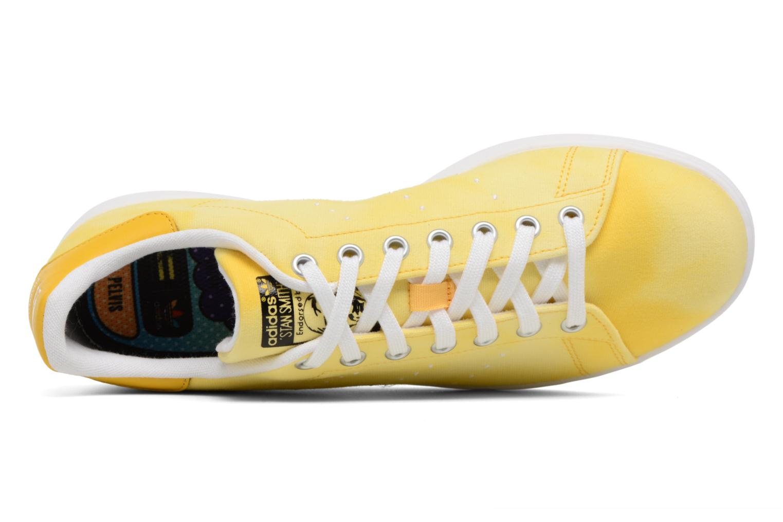 Holi Adidas Pharrell Hu jaune Originals ftwbla Smith Williams Stan Ftwbla 0k8wOnPX
