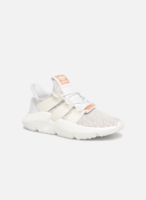 adidas originals Femme Chaussures Baskets Prophere
