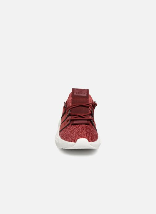 adidas originals Prophere W (Bordeaux) - Baskets (343157)