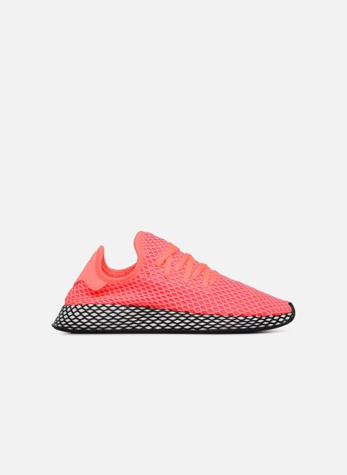 turbo Runner Deerupt Originals Turbo noiess Adidas xEq6IWTZ