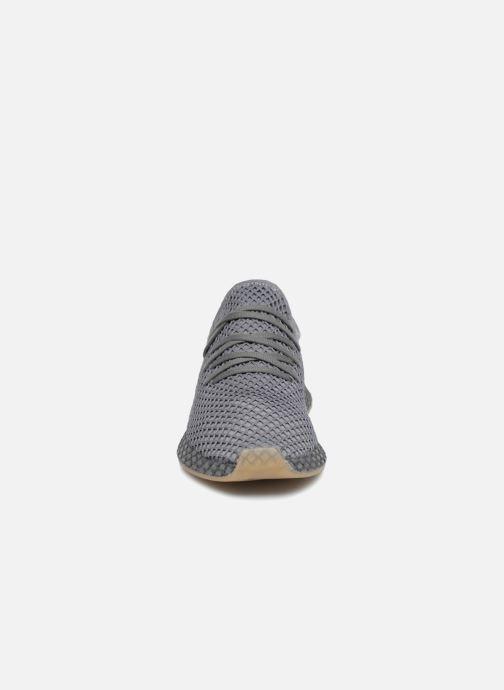 adidas originals Deerupt Runner @sarenza.nl