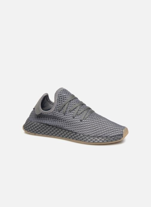 adidas originals Deerupt Runner @