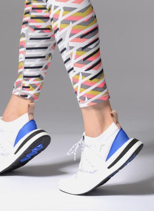 adidas originals Arkyn W (Blanc) - Baskets (323159)