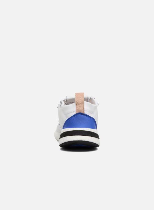 WbiancoSneakers323159 Originals Adidas WbiancoSneakers323159 Arkyn Adidas Originals Arkyn Adidas Originals CxBoed