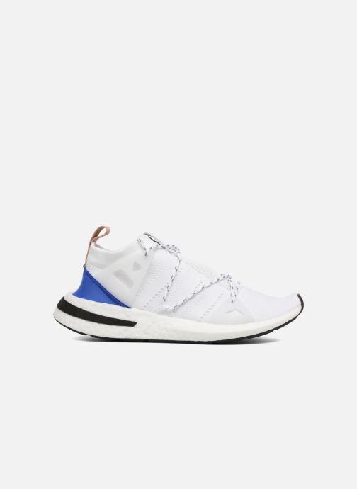 percen ftwbla Ftwbla Arkyn Baskets Originals W Adidas IYe9HEDW2