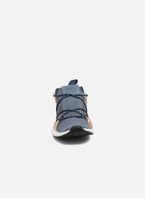 Sneakers adidas originals Arkyn W Blauw model