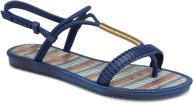 Sandales et nu-pieds Femme Riviera II Sandal
