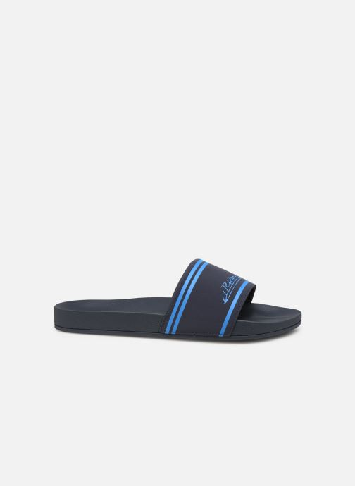 Sandals Rider 30 Years H Blue back view
