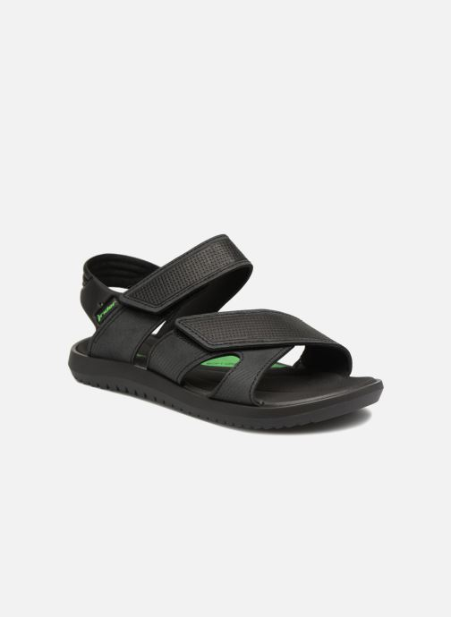 release date: 31292 e0632 Rider Terrain Sandal AD H (Nero) - Sandali e scarpe aperte ...