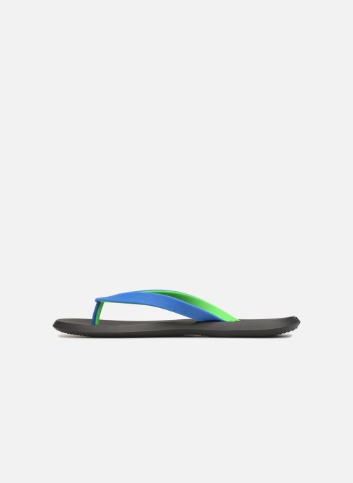 Slippers Rider R1 AD H Multicolor voorkant