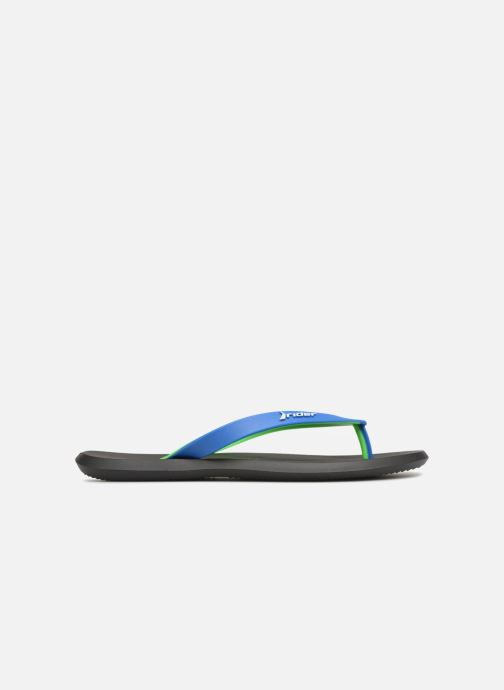 Slippers Rider R1 AD H Multicolor achterkant