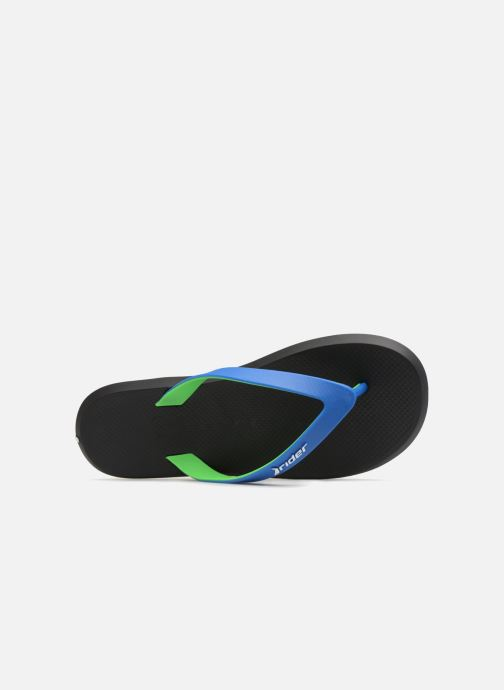Slippers Rider R1 AD H Multicolor links
