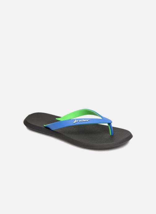 Slippers Rider R1 AD H Multicolor detail