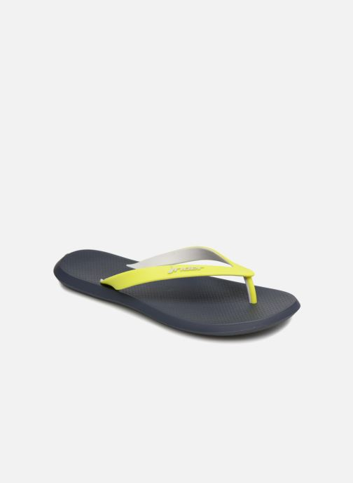 Slippers Heren R1 AD H