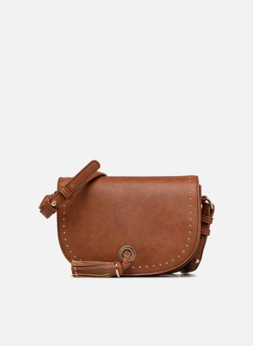 Handtaschen Georgia Rose Julia braun detaillierte ansicht/modell