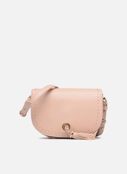 Handtaschen Georgia Rose Julia rosa detaillierte ansicht/modell