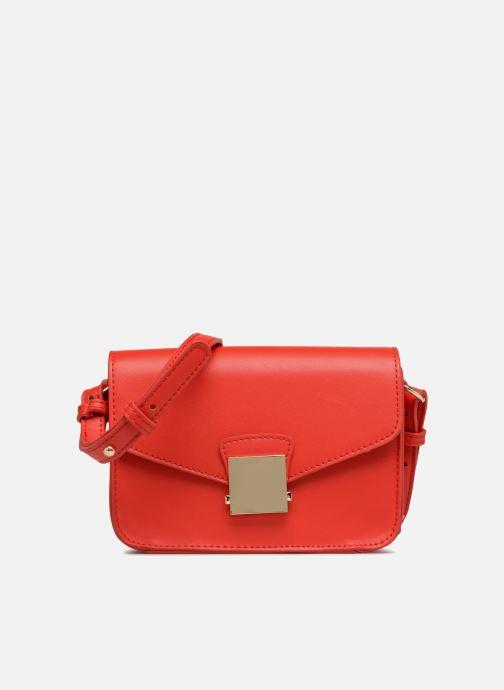 Handtaschen Georgia Rose Juliette rot detaillierte ansicht/modell