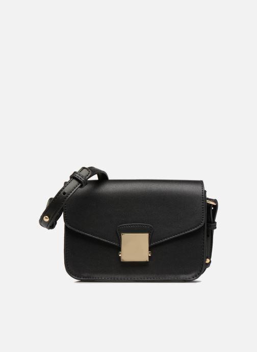 Handtaschen Georgia Rose Juliette schwarz detaillierte ansicht/modell