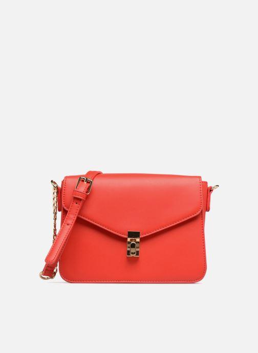 Handtaschen Georgia Rose Justine rot detaillierte ansicht/modell