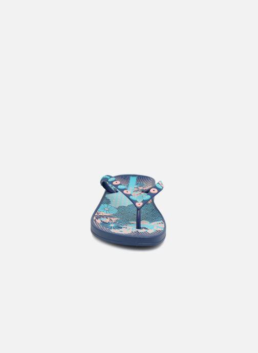 Blue Viii Anat Tongs Lovely Ipanema NOPZn08wkX