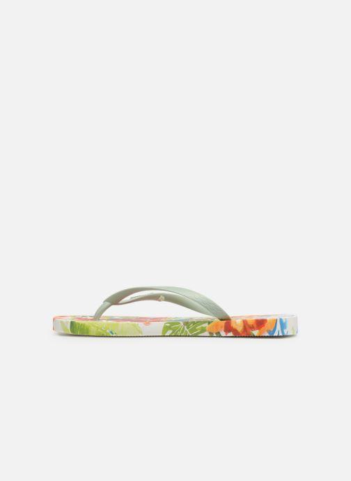 Flip flops Ipanema Summer Multicolor front view