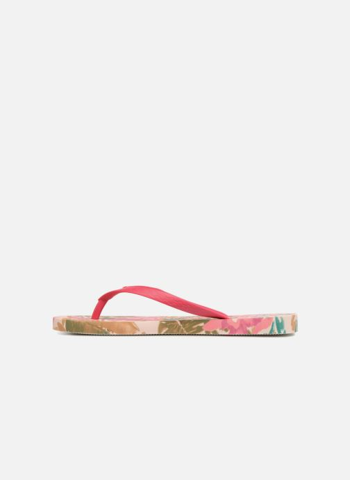 White Summer pink green Ipanema Tongs UGqzVSMp