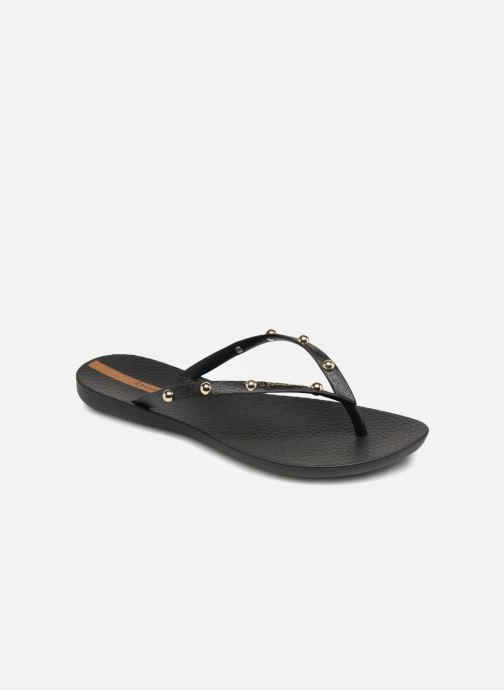 Chanclas Mujer Wave Glam