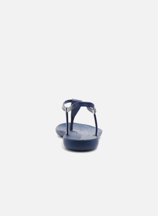 Blue Nu Class blue Et Pop Sandales pieds Ipanema Ii l1TFc3uKJ