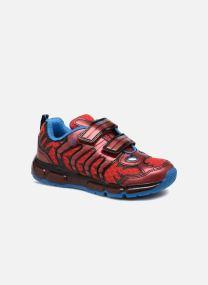 Sneakers Børn J Android B. B J8244B