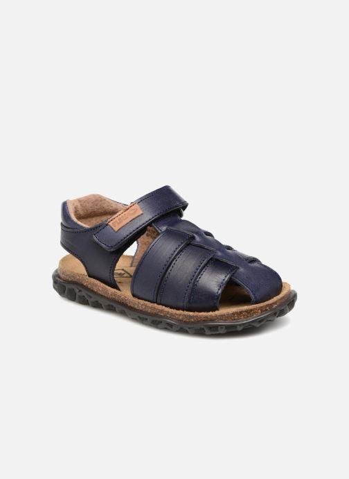 Sandali e scarpe aperte Bambino Aros BB