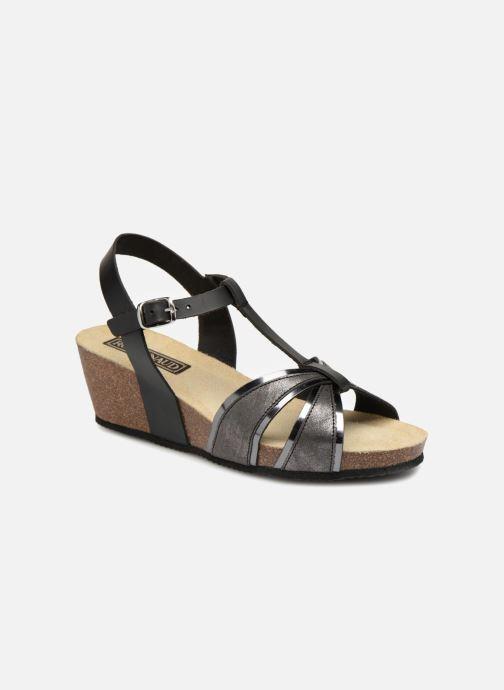Sandali e scarpe aperte Rondinaud Valira Nero vedi dettaglio/paio