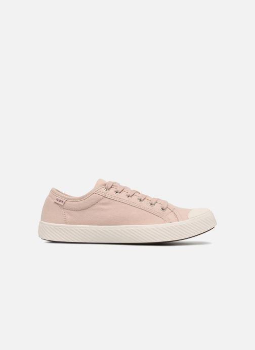 Sneakers Palladium Pallaphoenix Og Cvs Roze achterkant