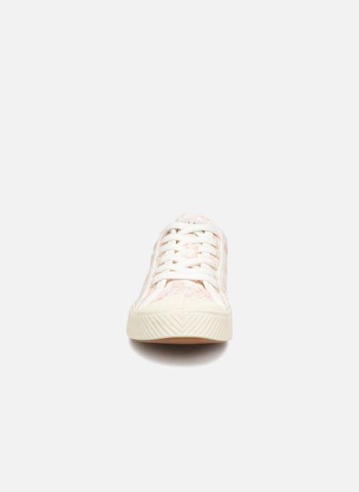 Palladium Pallaphoenix O C U (Bianco) - scarpe da ginnastica