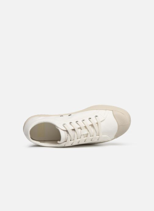 Trainers Palladium Pallaphoenix Og Cvs White view from the left