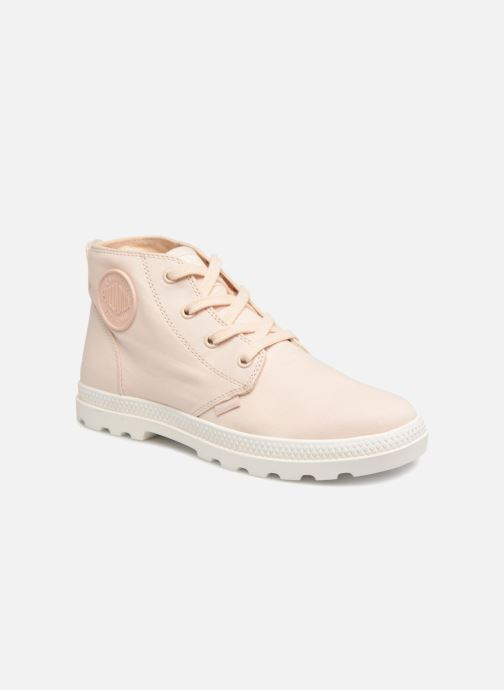 Sneakers Donna Pampa Free Cvsw
