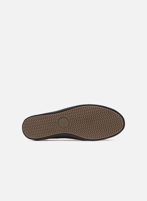 Sneakers Palladium Pallaphoenix O C U Nero immagine dall'alto