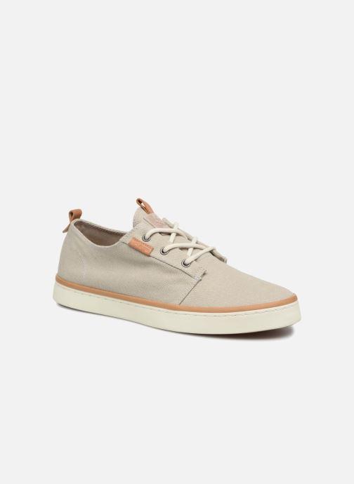 P-L-D-M By Palladium Free CVS (Nero) - scarpe da ginnastica chez   Negozio    Uomo/Donne Scarpa