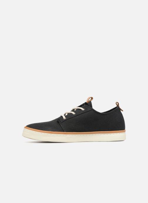 Sneakers P-L-D-M By Palladium Free CVS Zwart voorkant