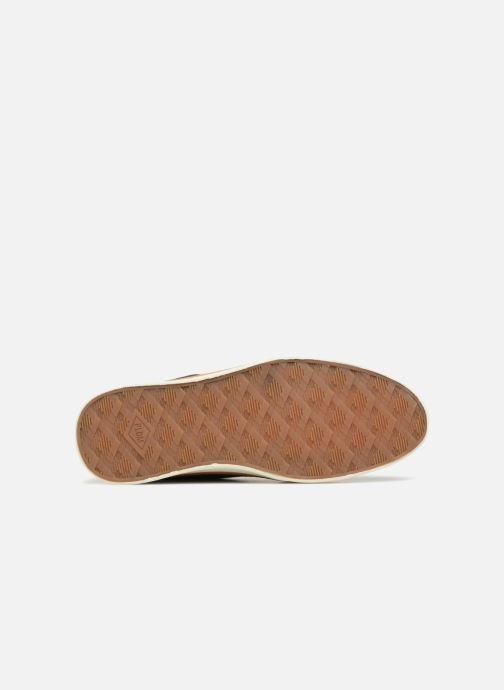 Sneakers P-L-D-M By Palladium Free CVS Zwart boven
