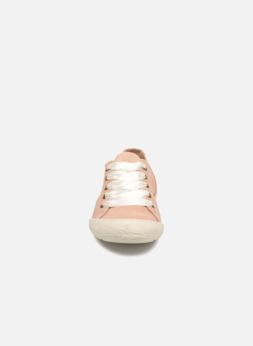 Sneakers P-L-D-M By Palladium Game Sud Roze model
