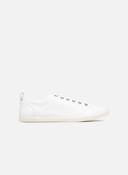Sneakers P-L-D-M By Palladium Bel Twl Wit achterkant