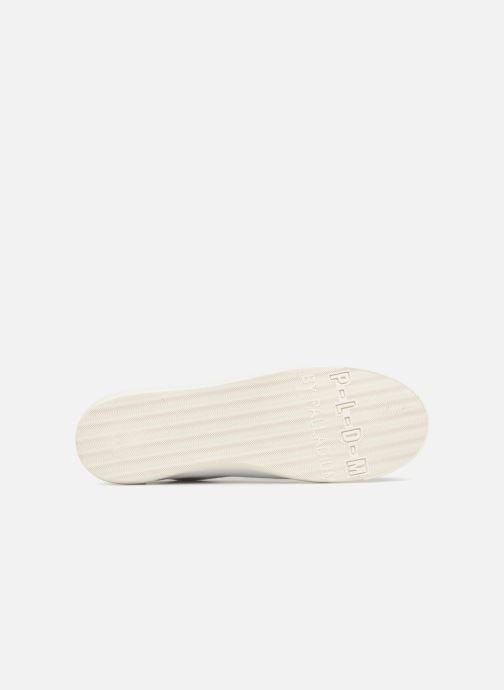 Sneakers P-L-D-M By Palladium Bel Twl Wit boven