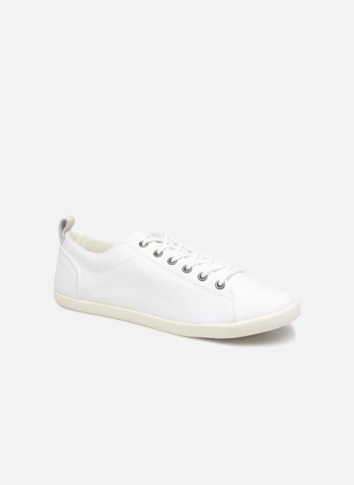 Sneakers P-L-D-M By Palladium Bel Twl Wit detail
