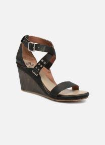 Sandals Women Ficaria Nat