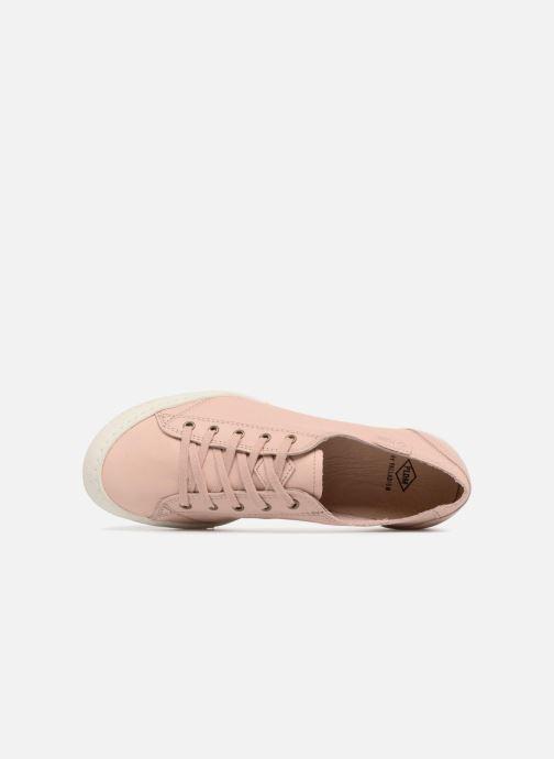 Sneakers P-L-D-M By Palladium Game Vit Roze links