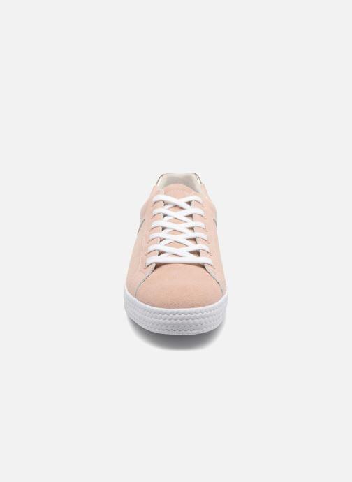 Sneakers P-L-D-M By Palladium Kalexia Sud Roze model