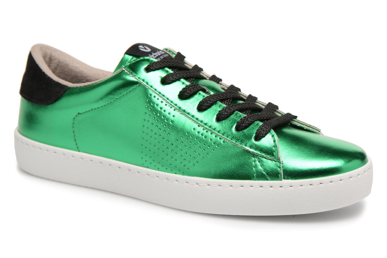 vraiHommest nike cortez ultra femmes 9519948pf chaussures pale, de femmes vert pale, chaussures vert pale 21012a